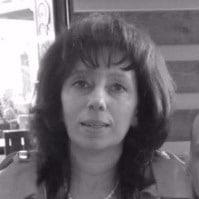 Denka Kraevska